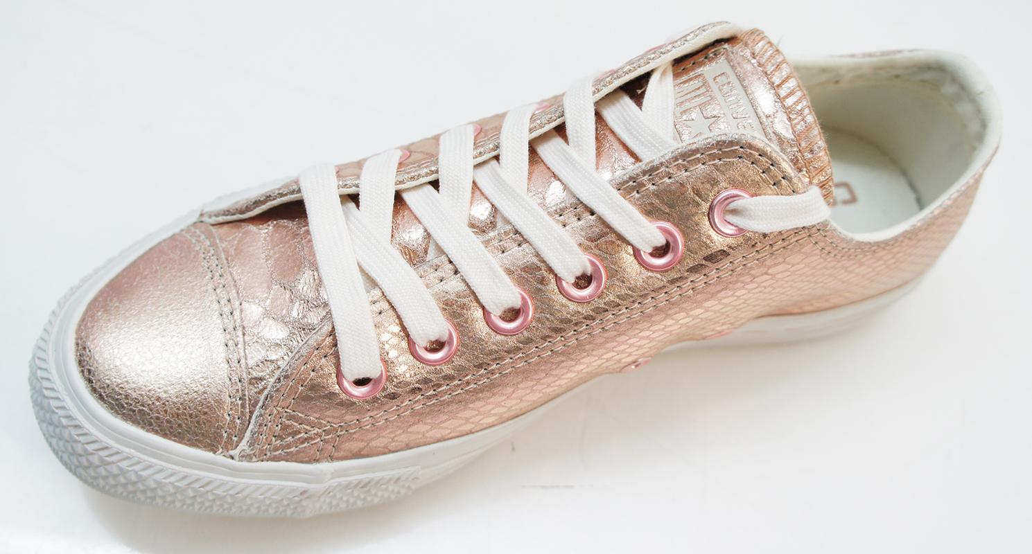 8ac8685845469c Dockers by Gerli Damen 38PD205-616592 Sneaker