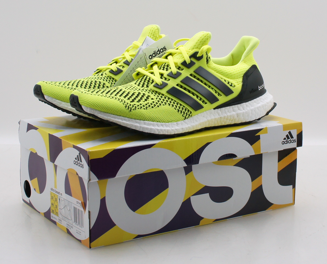 where can i buy adidas ultra boost herren 44 2af6d 68c44