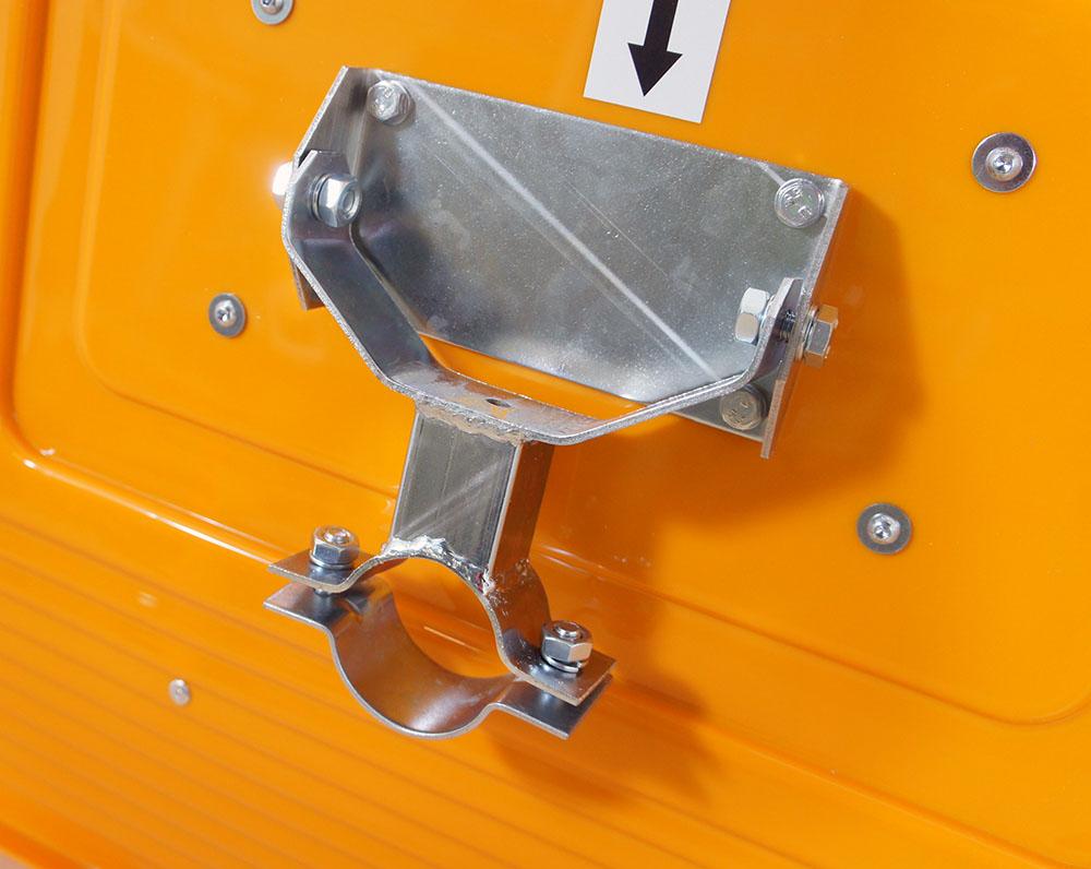 Verkehrsspiegel-Sicherheitsspiegel-Spiegel-Ausfahrt-Parkplatz-60x40-80x60-100x80