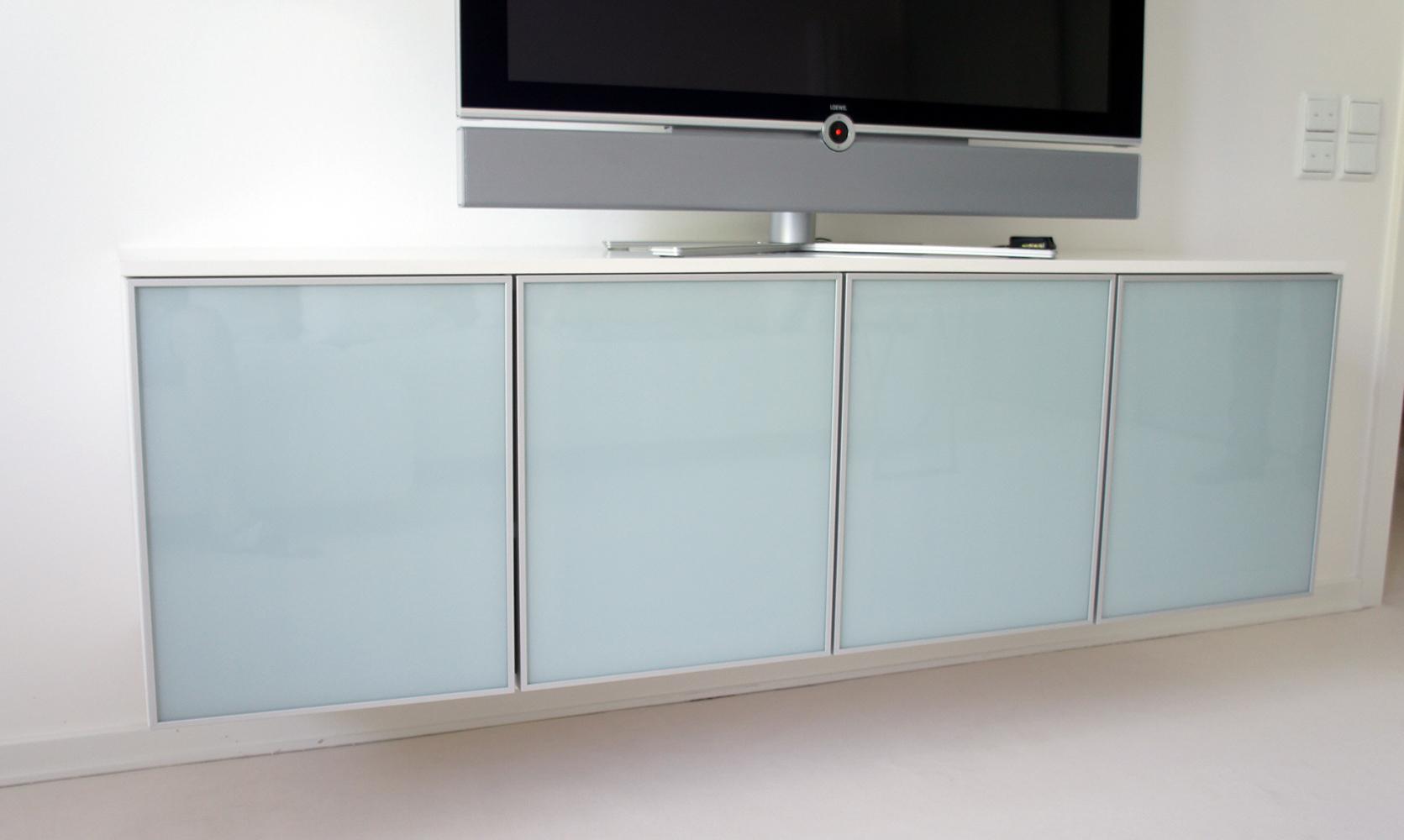 Schlafzimmer Weiß Mint – MiDiR