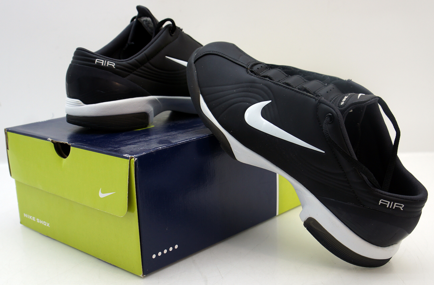 online store 7eb1f dc0df Nike Zoom AIR Vapor 365