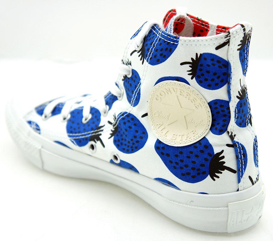 converse a s marimekko hi canvas chucks damen sneaker. Black Bedroom Furniture Sets. Home Design Ideas