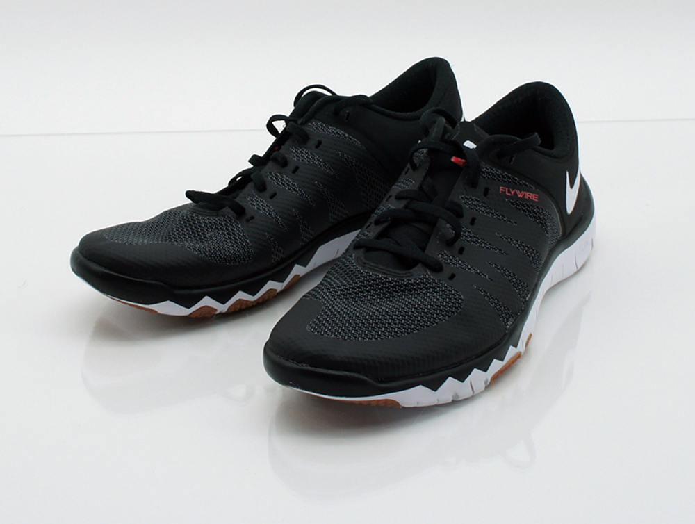 Nike Free Trainer 5.0 V6 016