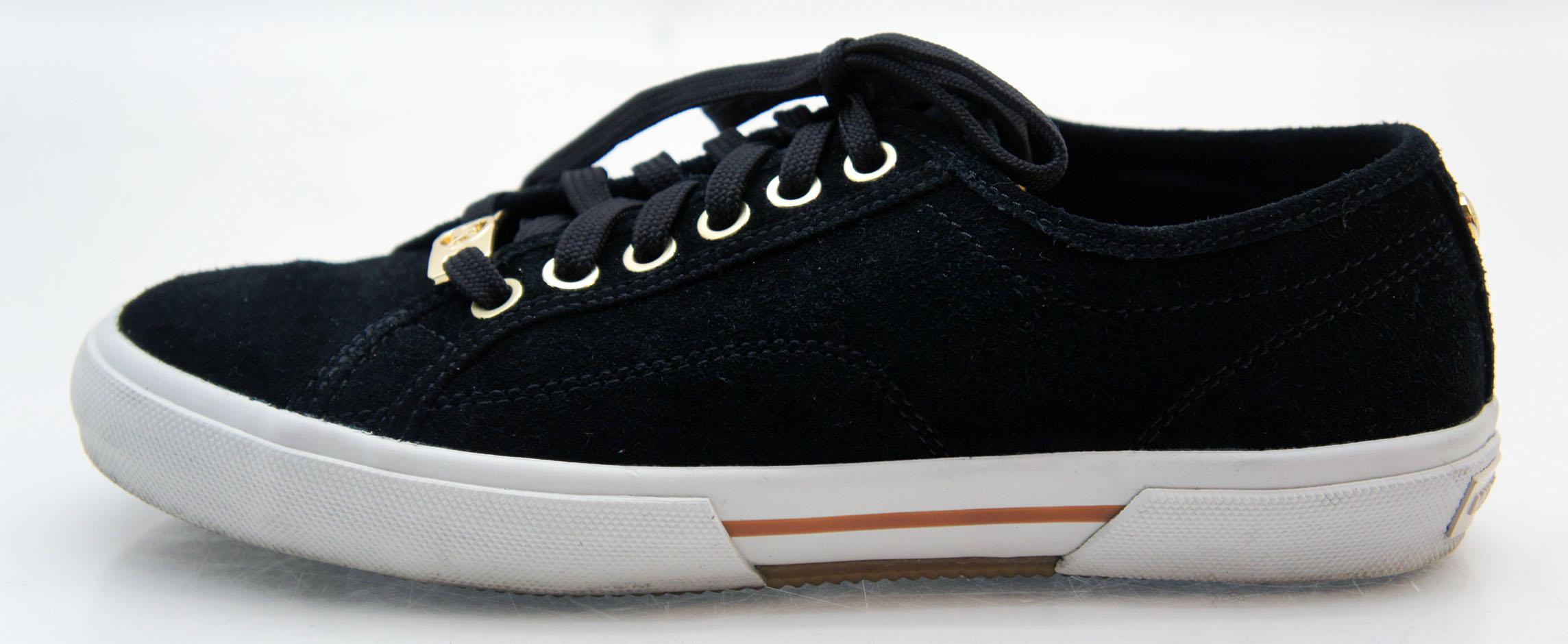 michael kors schuhe sneaker 25 best ideas about michael. Black Bedroom Furniture Sets. Home Design Ideas