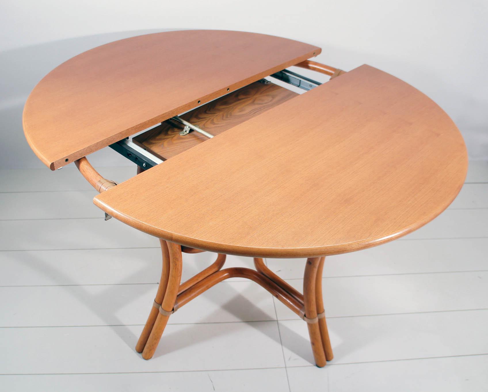 korbst hle esszimmer. Black Bedroom Furniture Sets. Home Design Ideas