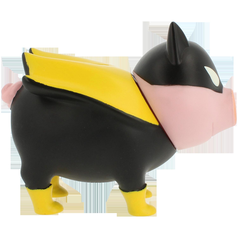 BIGGYs-Sparschwein-Spardose-DESIGN-BY-LILALU-Einhorn-Pirat-Hochzeit-etc