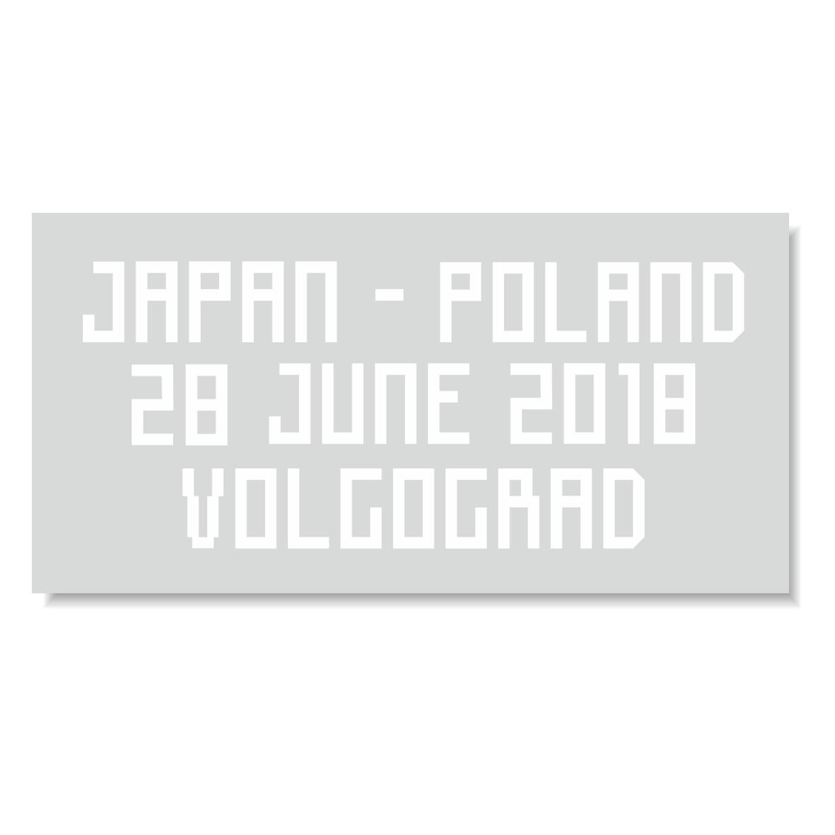 WM-2018-Japan-Nippon-match-details-print-shirt-Trikot-Druck-World-Cup-18