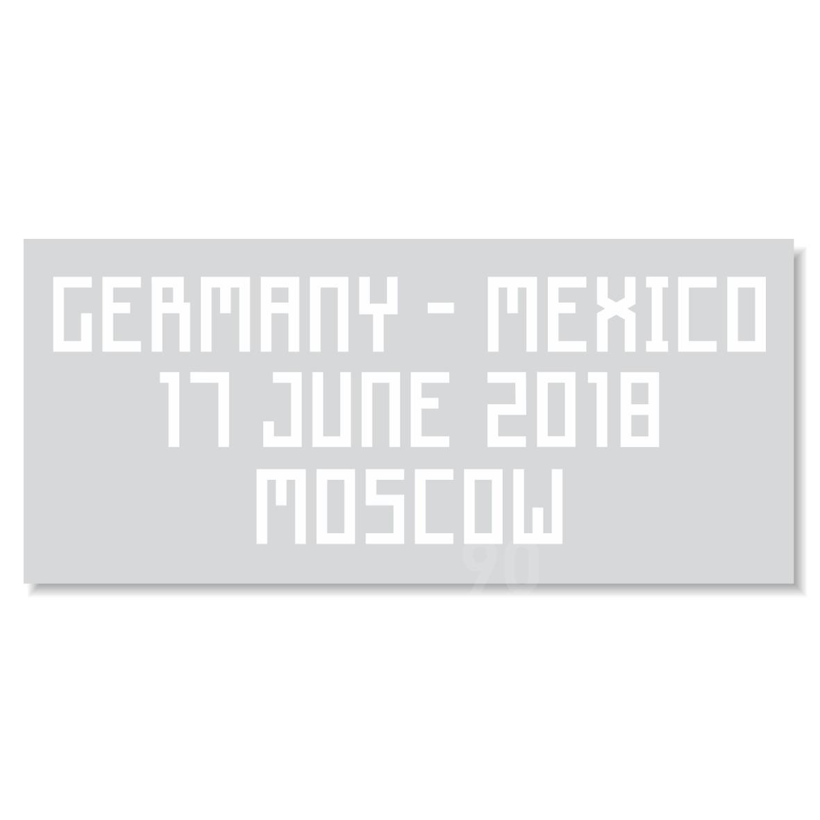 WM-2018-DFB-Deutschland-Schweden-match-details-print-Flock-World-Cup-18-Germany