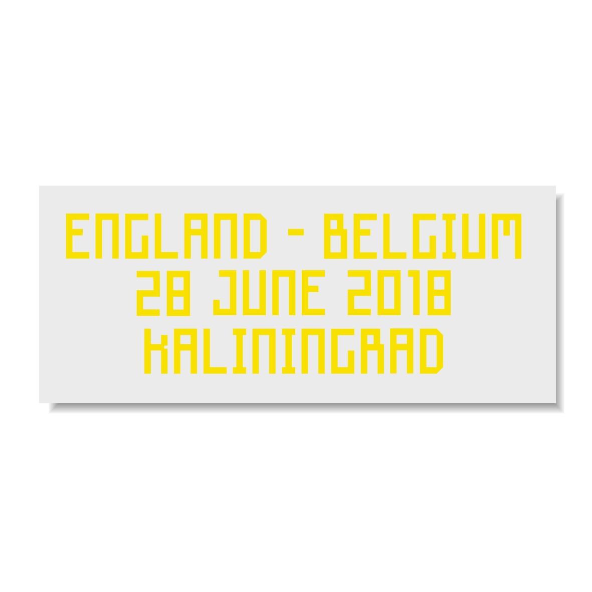 WM-2018-Belgien-Belgique-match-details-print-Shirt-Trikot-Maillot-World-Cup-18