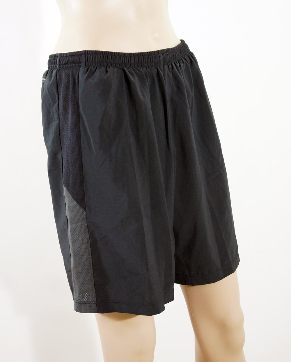 nike sporthose herren kurz schwarz ebay kleinanzeigen