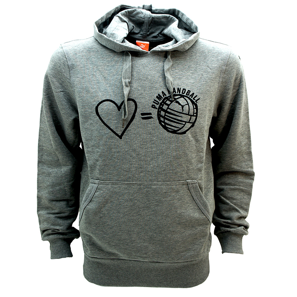 PUMA-Sweatshirt-Hoodie-Kapuzenpullover-034-LOVE-HANDBALL-034-XXS-XXL-Unisex