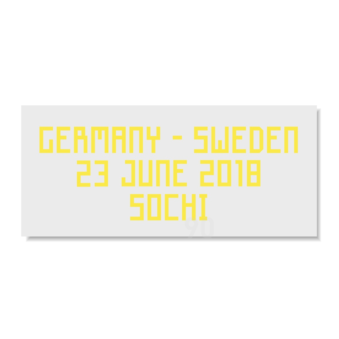 WM-2018-Schweden-Sverige-match-detail-print-Shirt-World-Cup-18-Jersey