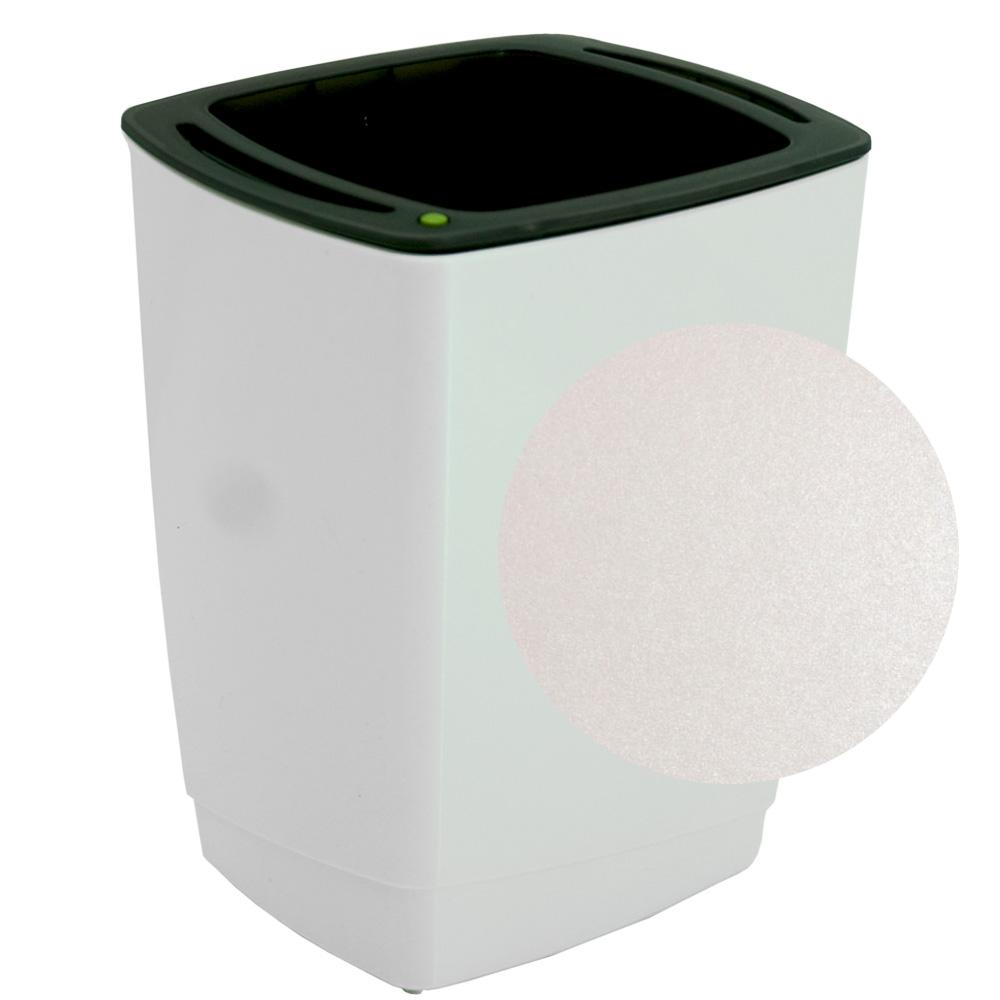 2 stk grosfillex selbstbew sserungstopf orchideen topf. Black Bedroom Furniture Sets. Home Design Ideas