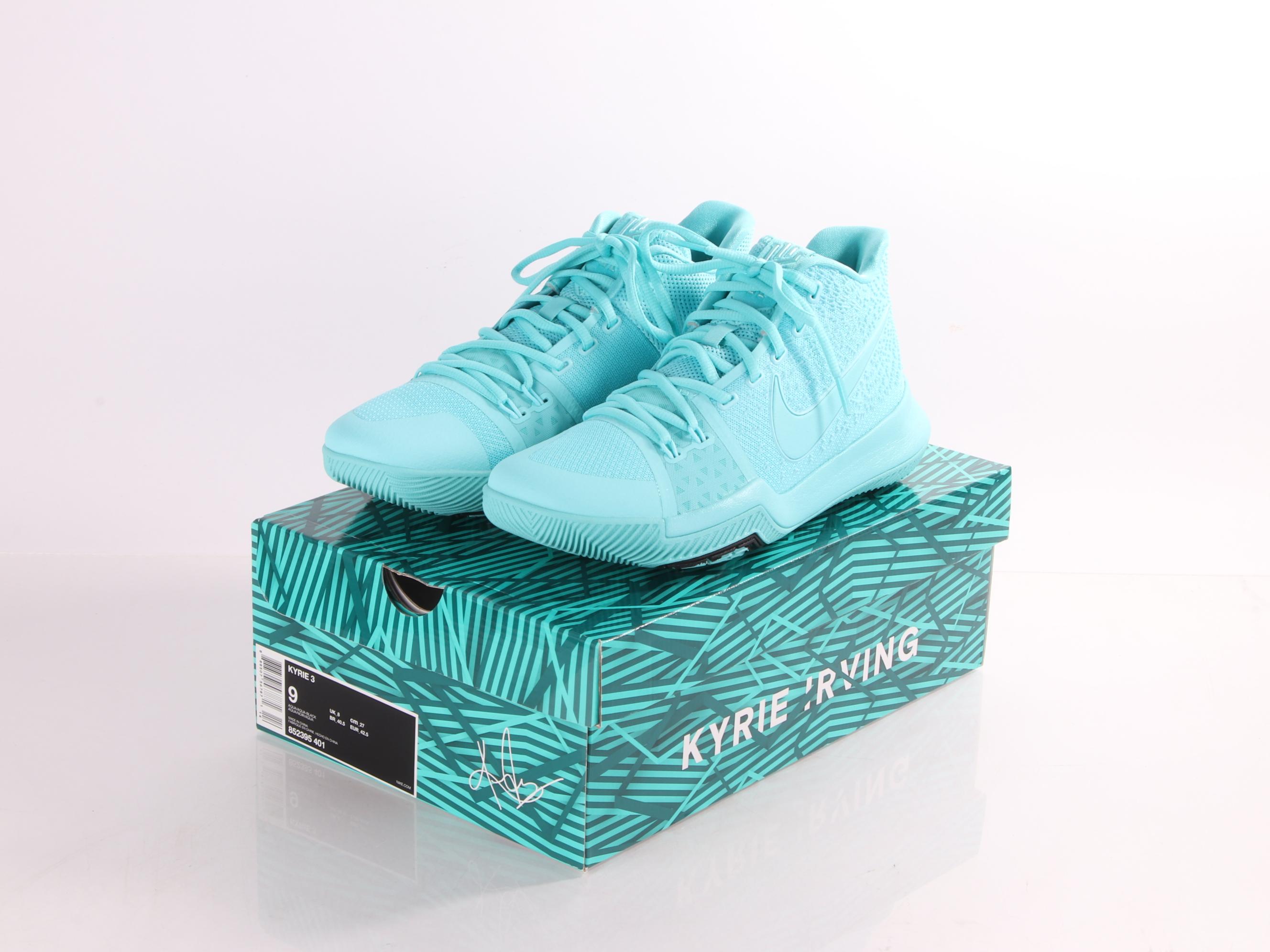 Nike Kyrie 3 Herren Basketballschuhe Basketball 42 2bd8ca194
