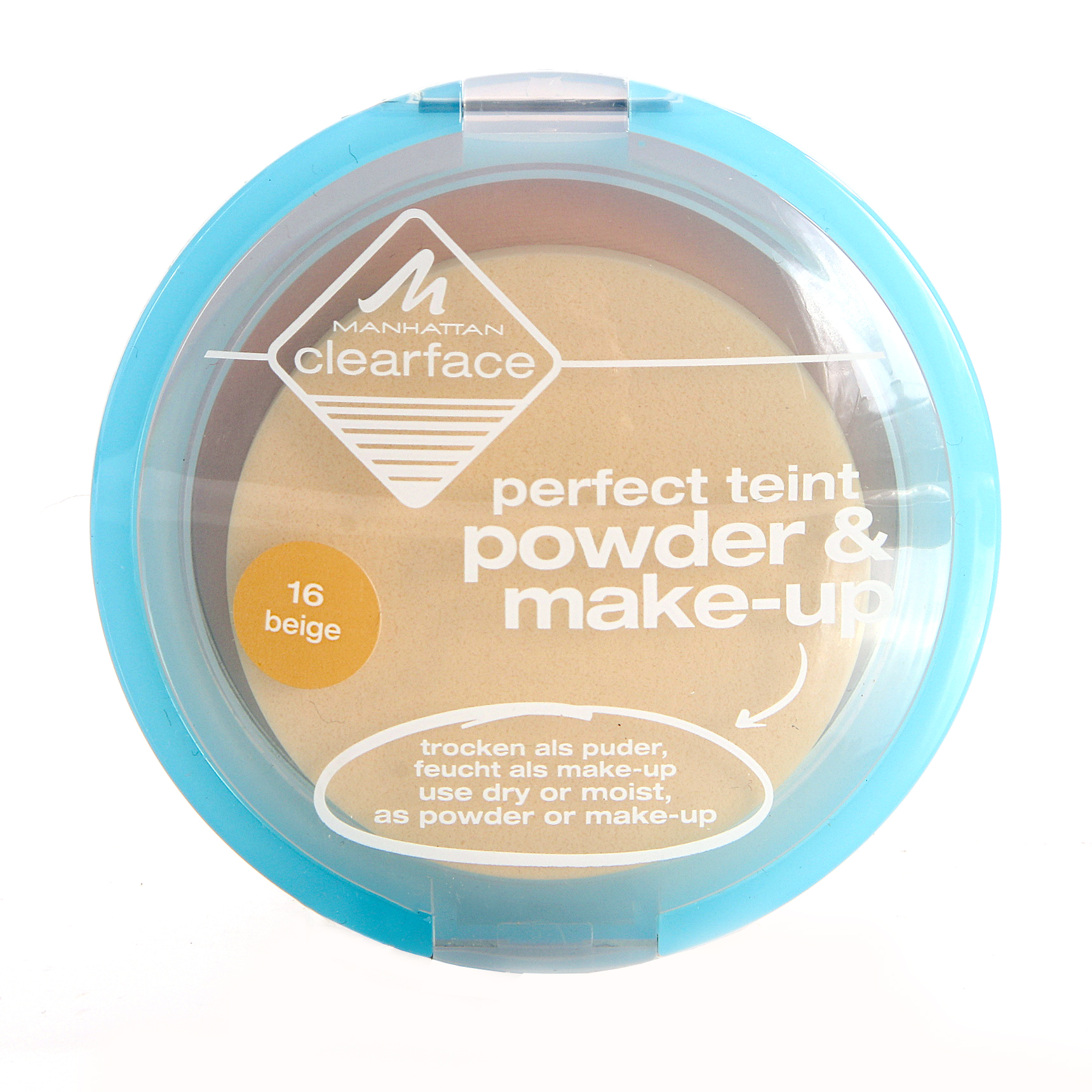 Manhattan-Clearface-2-in-1-Puder-amp-Make-up-NEU-11g