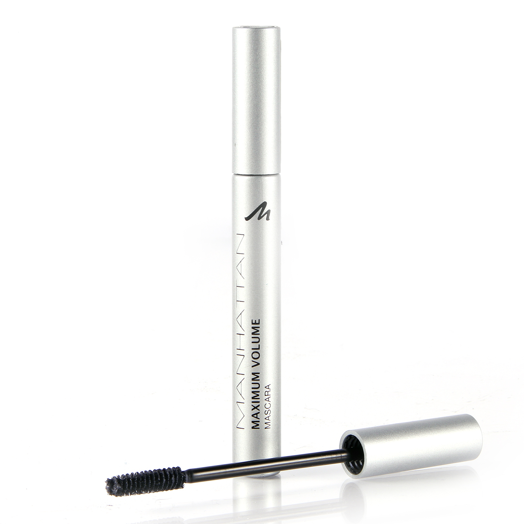 Manhattan-Mascara-First-Style-Supersize-Maximum-Volume-NEU