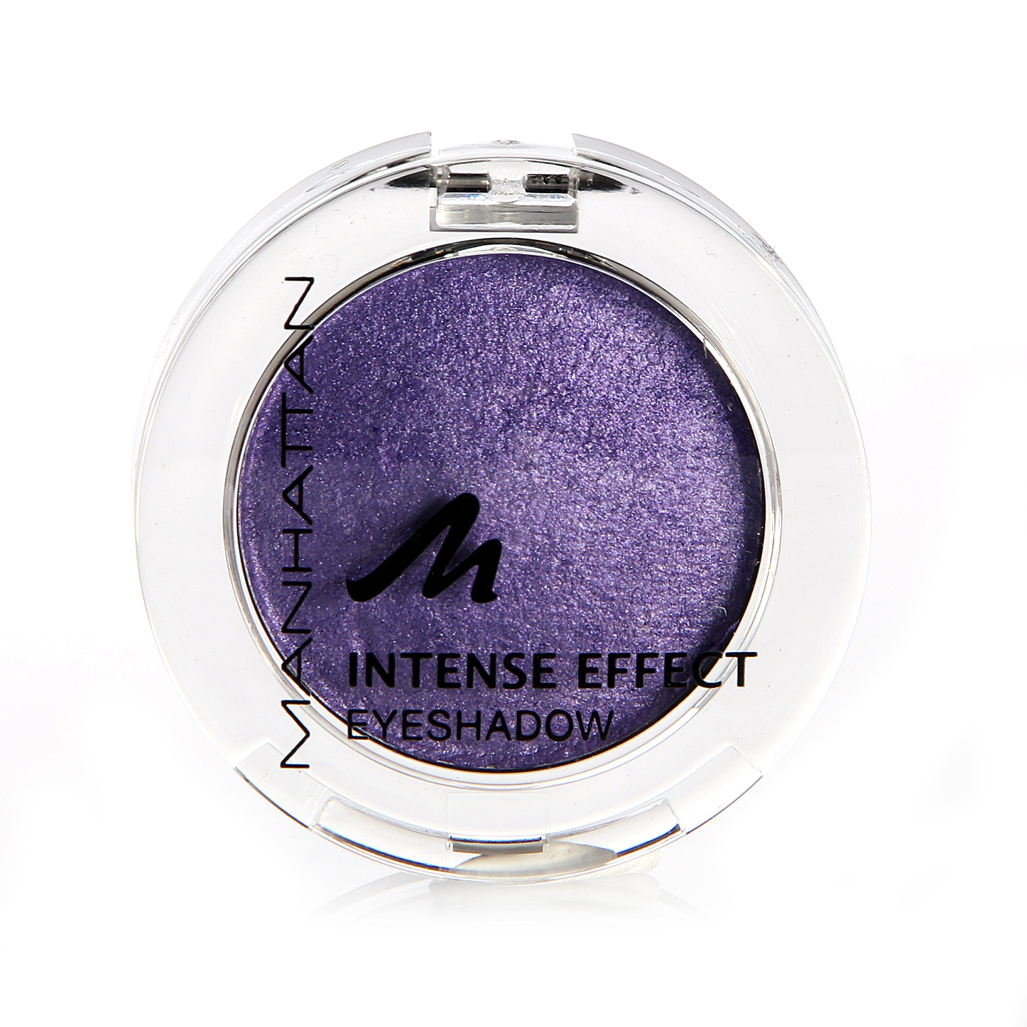 Manhattan-Lidschatten-Intense-Effect-amp-Duo-NEU-1-5g