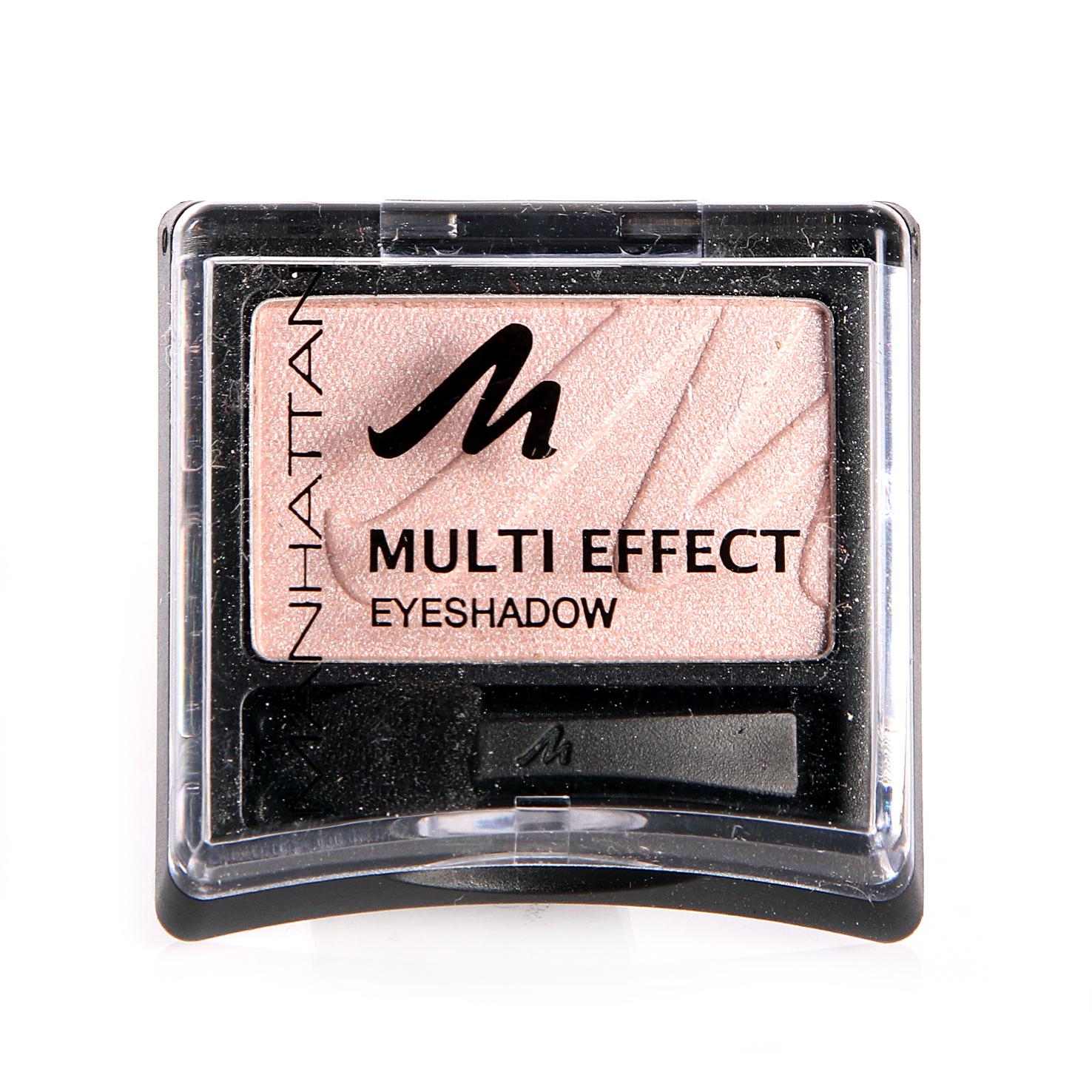 Manhattan-Lidschatten-Multi-Effect-NEU