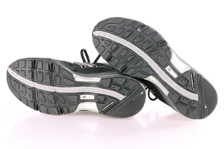 Details about New Balance WW 859 GT Damen Schuhe Gr. 37,5 NEU in OVP schwarz