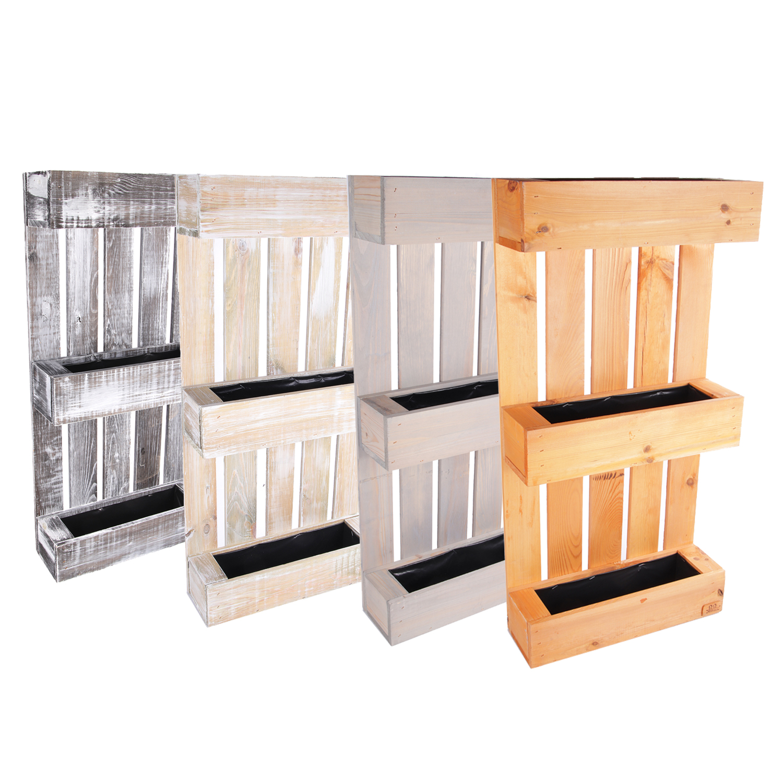 insektenhotel xxl insektenhaus nistkasten brutkasten berwinterung ins12 holz ebay. Black Bedroom Furniture Sets. Home Design Ideas