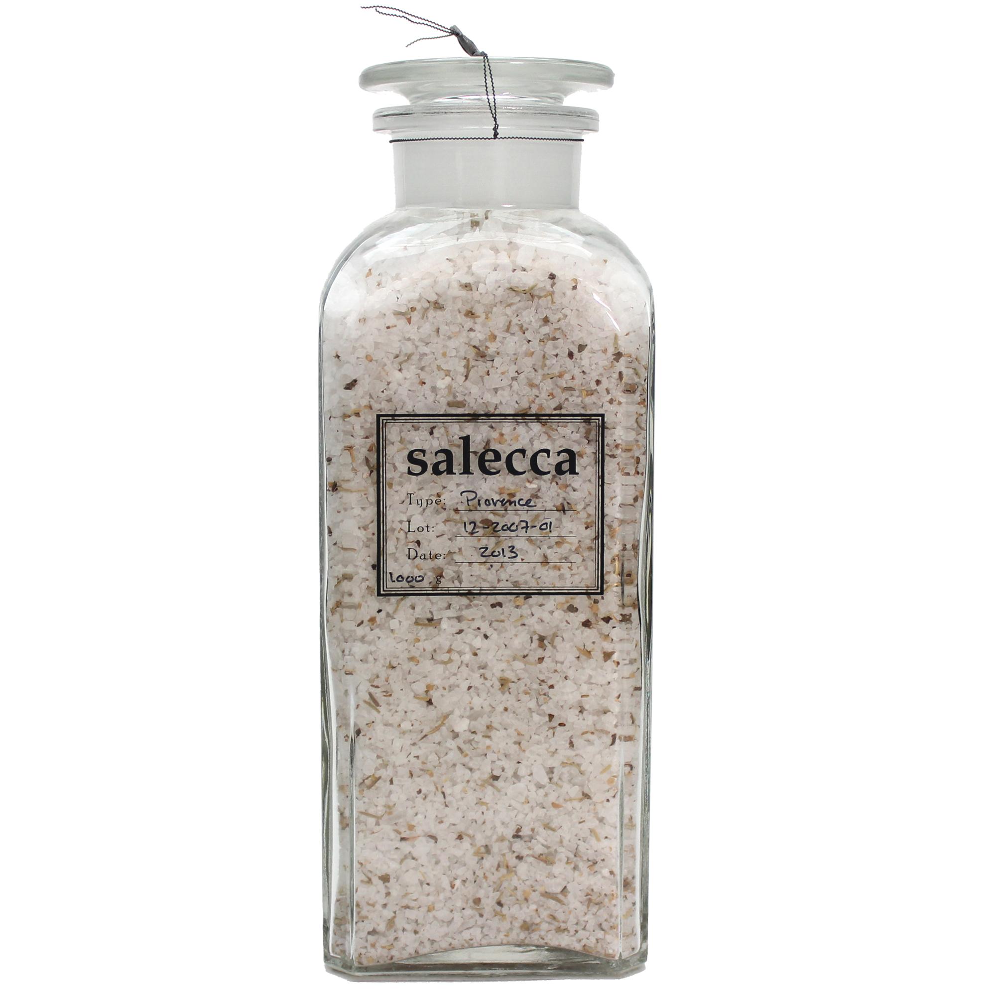 salecca-1kg-Gourmet-Salz-Andensalz-Hoehensalz-vom-Salar-de-Uyuni-Sel-Miroir