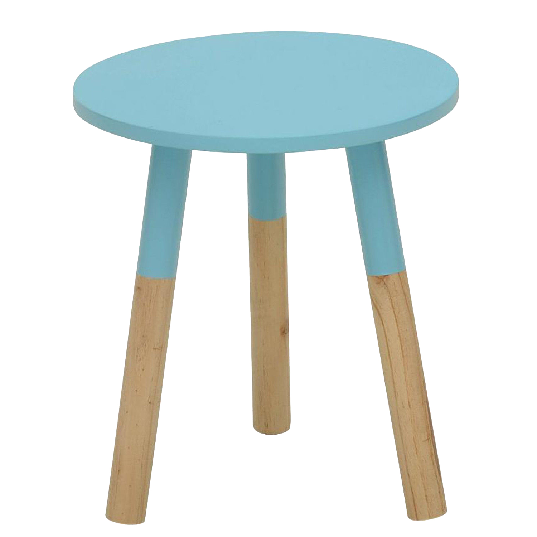 LIVING-MOMENTS-moderner-Design-Tablet-Beistelltisch-kleiner-Tisch-NEU