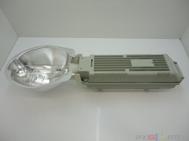 600 watt lampe