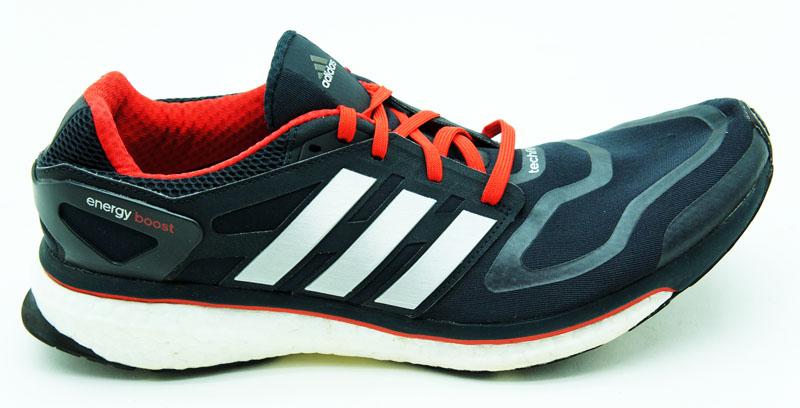 adidas energy boost uk 12
