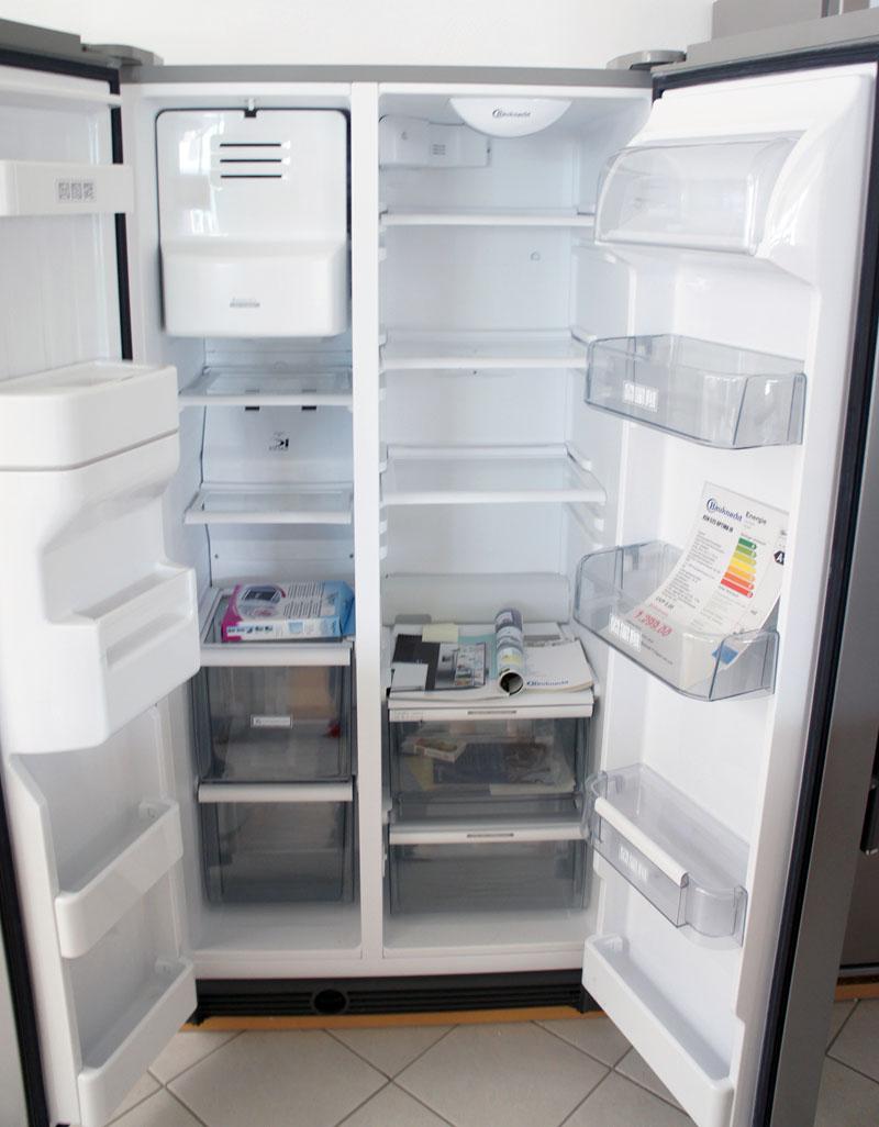 Kühlschrank Blubbert Nach Schliessen - Ramona J. Grant Blog