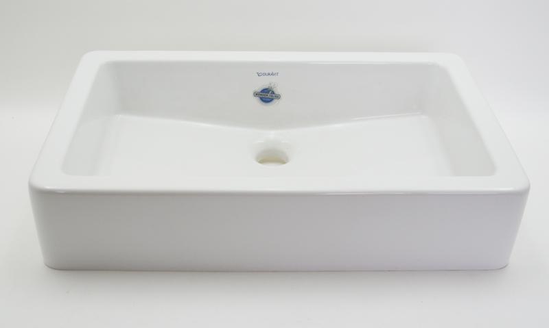 Waschbecken Weiss Eckig Affordable Zoom Images With Waschbecken