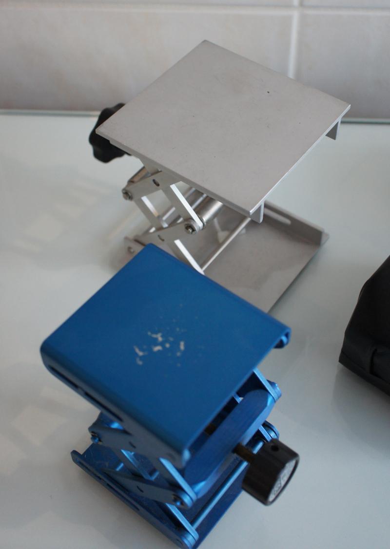 j schmalz powerlaser 2 laserschwei maschine laser schmuck und metallverarbeitung ebay. Black Bedroom Furniture Sets. Home Design Ideas