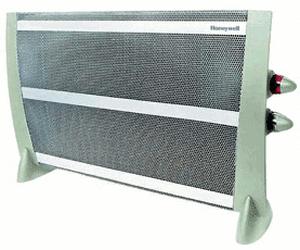 mauersberger badewanne erfahrung abdeckung ablauf dusche. Black Bedroom Furniture Sets. Home Design Ideas