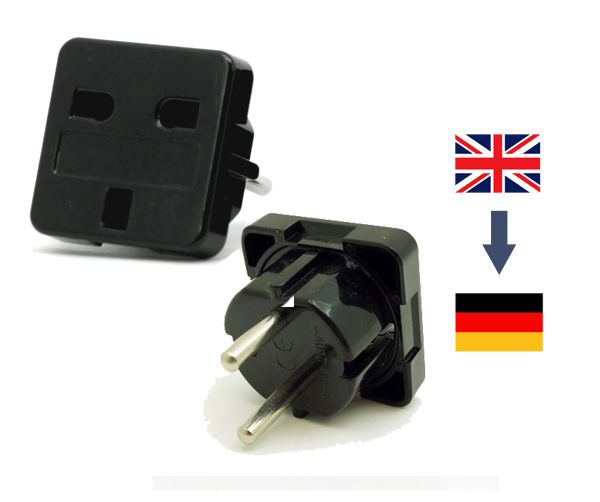stromadapter england lichtschalter beschriftung. Black Bedroom Furniture Sets. Home Design Ideas