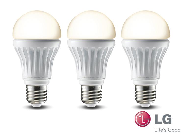 lg led leuchtmittel leuchte lampe e27 7 5w e14 2w gu10 5 5w warmweiss wow ebay. Black Bedroom Furniture Sets. Home Design Ideas