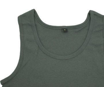 MANTIS-WORLD-Tank-Top-Damen-Basic-Shirt-Oberteil-WOW