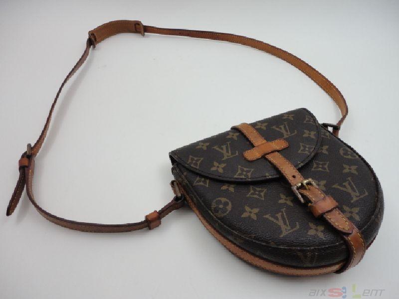 Louis Vuitton Taschen Gebraucht