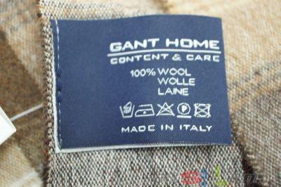 Gant Decke Style : Gant decke fabulous with elegant